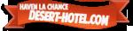 Desert Hotel Morocco holidays, Sahara desert tour, Imperial Cities Morocco